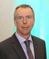 Hans-Günter Großmann
